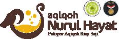 Aqiqah Surabaya Nurul Hayat
